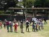 2010.4.24  ハレルヤキッズ 春のピクニック